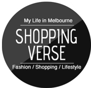 Shoppingverse