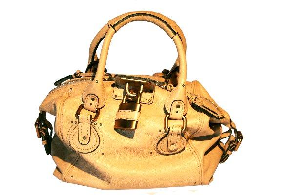 Gratis Designer-Tasche