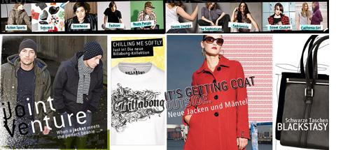 Frontlineshop.com – Street Wear und mehr