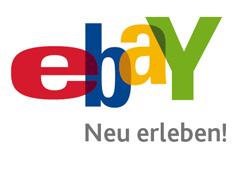 Mit Strategie auf Schnäppchenjagd bei eBay – Clever bieten
