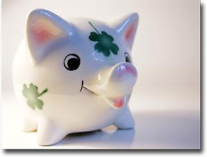 6 Tipps wie man bei Online Shopping Geld spart
