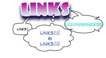 Links & Links & Links