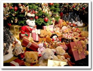 Was tun mit Geschenken, die nicht zu dir passen