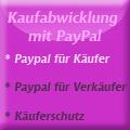 Online Einkäufe schnell und einfach bezahlen – Teil 1