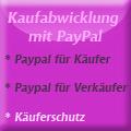 Online Einkäufe schnell und einfach bezahlen – Teil 3