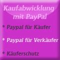 paypalverkaeufer.jpg