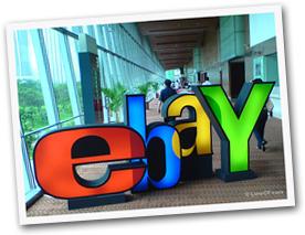 Deutschland shoppt fremd – eBay USA so günstig wie nie