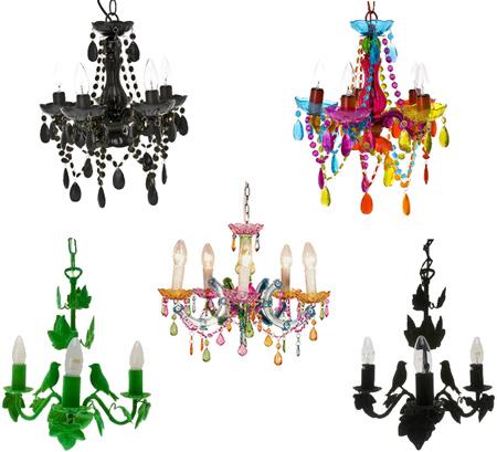 lichte momente shoppingverse. Black Bedroom Furniture Sets. Home Design Ideas
