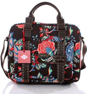 Oilily Couture Laptoptasche