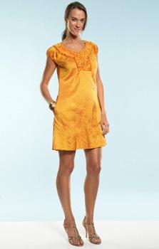 Christiane Celle Kleid gesucht