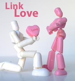 Link Love!!!!