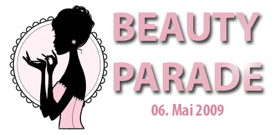Blog Beauty Parade: Was steht bei Miss Shoppingverse im Badezimmer