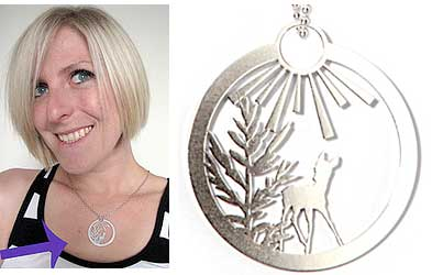 Silber & Geschmeide – Miss Shoppingverse Lieblingsschmuck