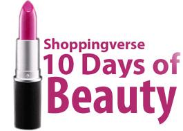 Wie lange ist Make-up haltbar