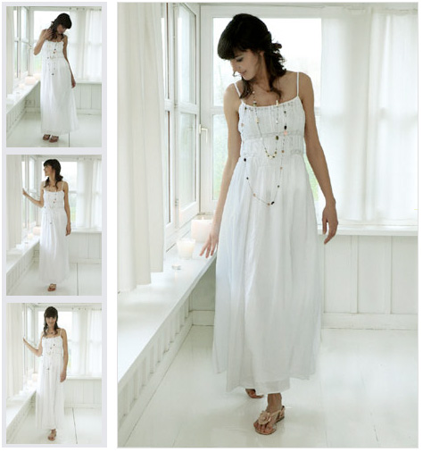 kleid-outfit