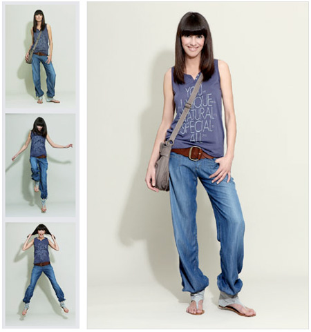 promod-jeans-outfit