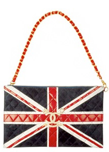chanel-union-jack-quilted-bag