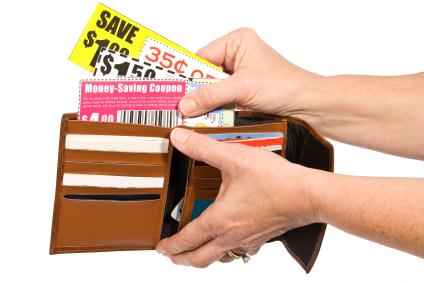 Clever Schnäppchen shoppen mit Coupon Codes