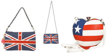 taschen-mit-flaggen