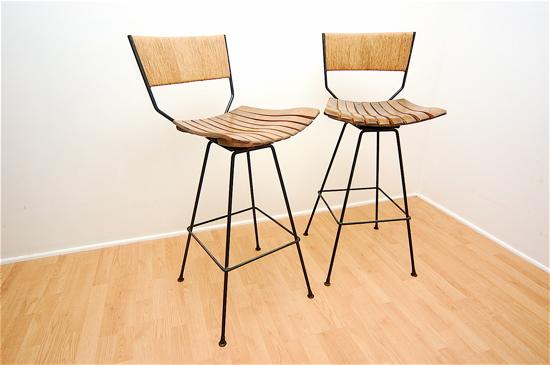 vintage-bar-stools