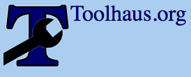 Toolhaus.org