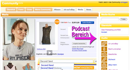 ebay-podcasts