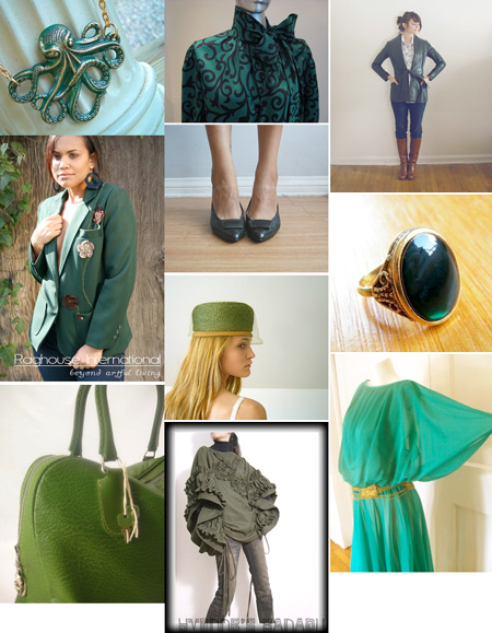 green-dreams-etsy