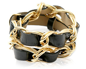 nicole-richie-armband