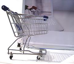 Alles, was Recht ist: Ratgeber für Online-Käufer