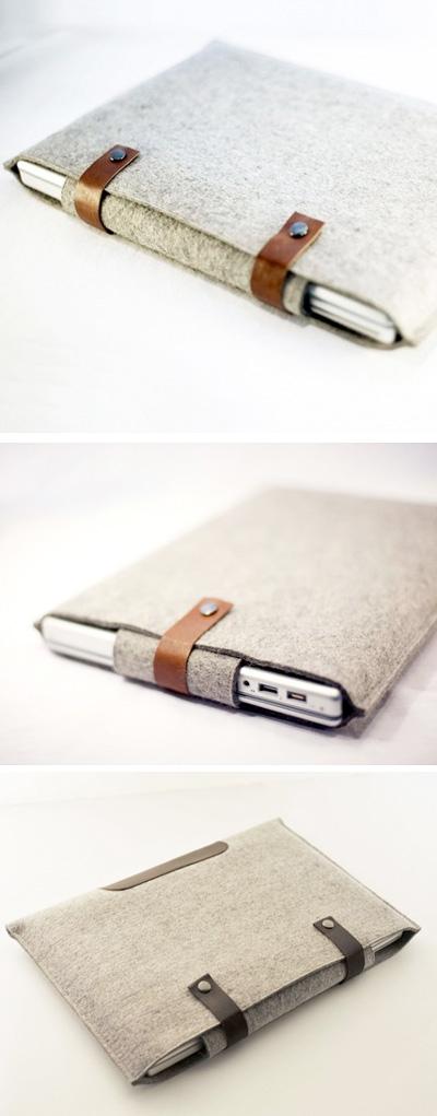 macbook-sleve-filz