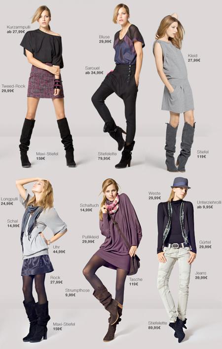 Shoppingverse Style