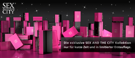 sex-and-the-city-bei-goertz