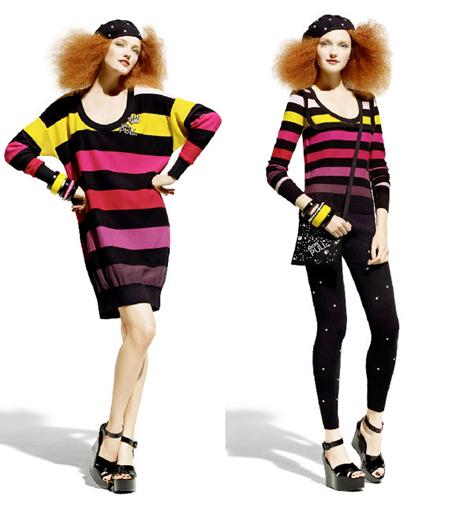 sonia-rykiel-pour-h-m-knitwear
