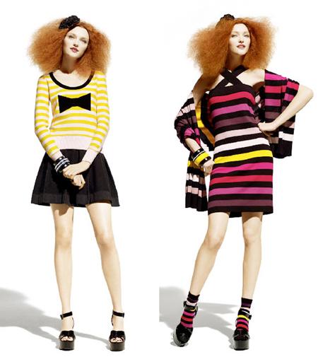 sonia-rykiel-pour-hm-2010-knitwear