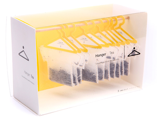 hanger_tea_box
