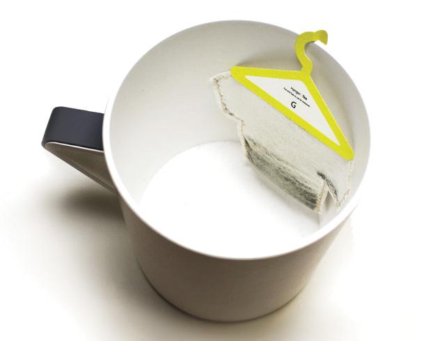 hanger_tea_cup