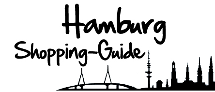 Hamburg Shopping-Guide von takemetotheponyranch