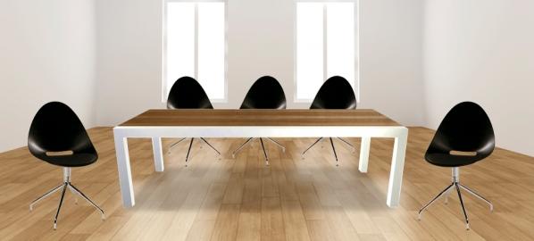 WOONIO – Möbel aus dem Konfigurator