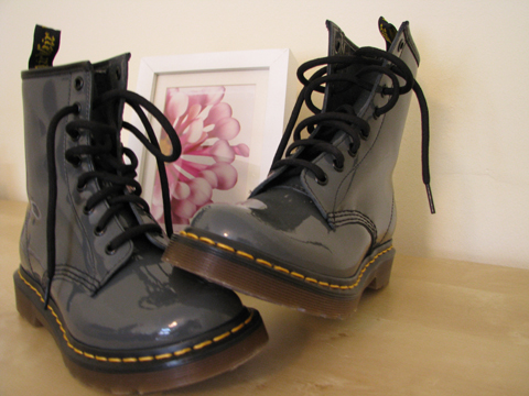 doc-martens-grea-patent-leather
