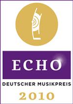 echo-2010