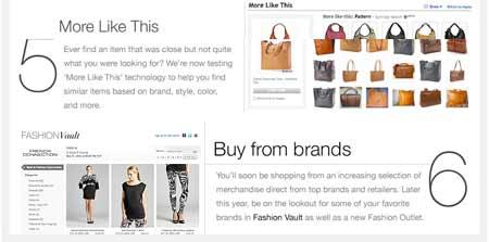ebay-fashion-empfehlung