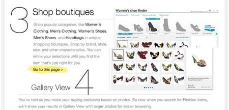 ebay-fashion-shop-boutiques