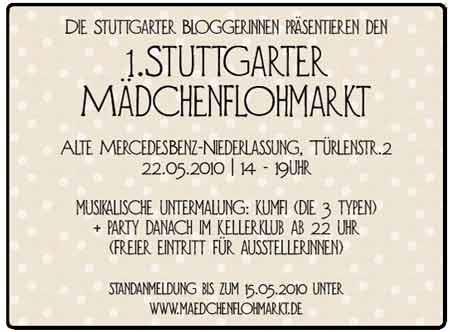 Maedchenflohmarkt-Stuttgart