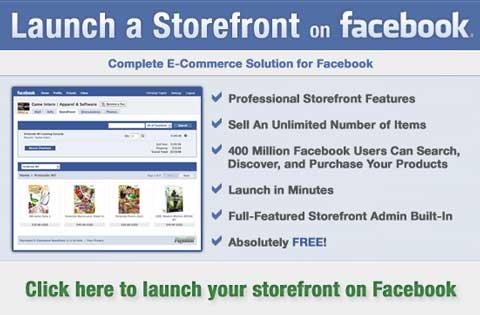 facebook-store-gratis