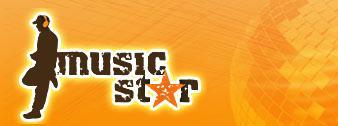 30 Euro gratis Musik bei Musicstar