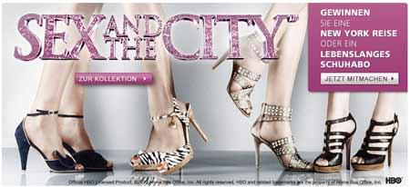 sex-an-the-city-goertz