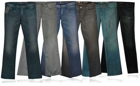 7-For-all-mankind-jeans