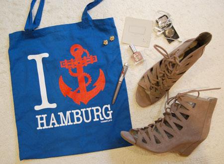 Hamburg-Accessoires-Trends