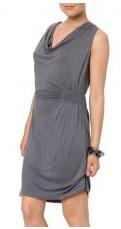 Vero-moda-smog-dress