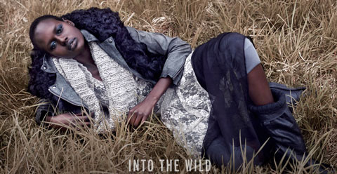 into-the-wild-topshop
